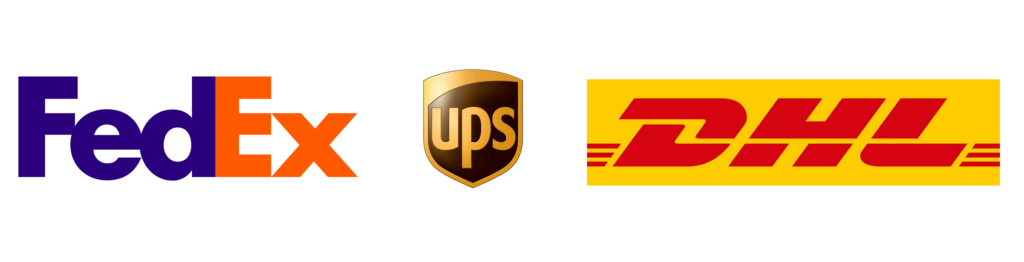 marketing-and-public-relation-strategies-of-fedex-ups-and-dhl