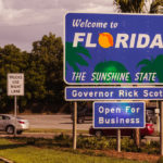 FLORIDA TOURISM ISSUES RFP FOR PUBLIC RELATIONS FOR CHINA