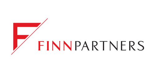 Finn Partners: Profile
